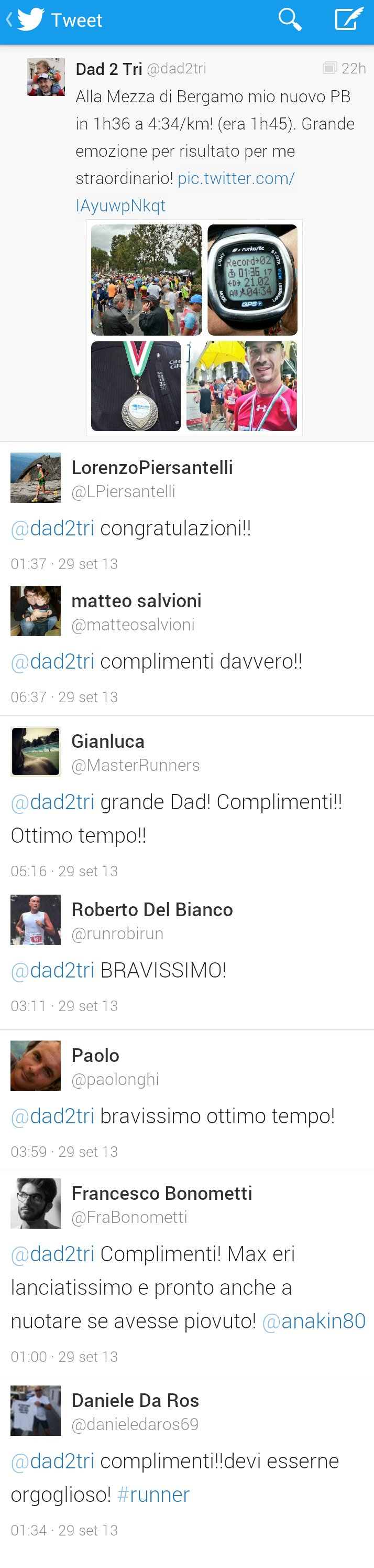 commenti-twitter
