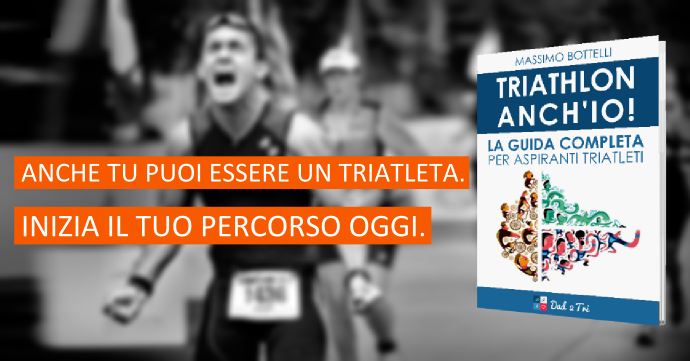 guida triathlon ebook
