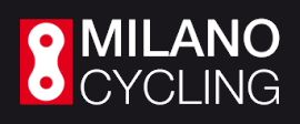 logo-milanocycling