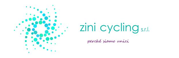 zini-cycling-01